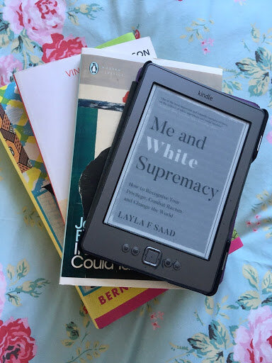 me+and+white+supremacy+ebook